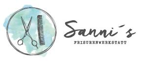 Sannis Frisurenwerkstatt